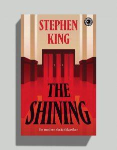 Biltmore Hotel Ghosts . Stephen King