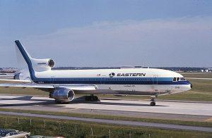 Ghosts of Flight 401 - Photo