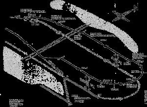 https://en.wikipedia.org/wiki/File:Eastern_Air_Lines_Lockheed_L-1011_Tristar_1_Proctor-1.jpg
